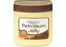 Cotton Tree Petroleum Jelly Cocoa Butter Petrolejová mast 226 g