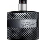 James Bond 007 Eau de Toilette 75 ml Tester