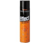 Effect Insecticide against wasps and hornets spray 400 ml