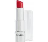 Revlon Ultra HD Lipstick lipstick 820 HD Petunia 3 g