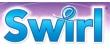 Swirl®