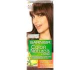 Garnier Color Naturals Créme hair color 4.5 Mahogany