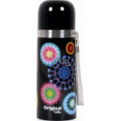 Albi Original Thermos with Arabesky loop 350 ml