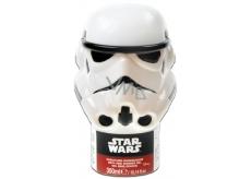 Disney Star Wars 21010 sprchový gel pro děti 300 ml