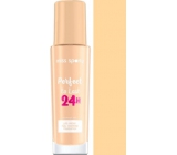 Miss Sports Perfect to Last 24H Makeup 101 30 ml