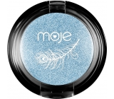 My Mono silky soft eyeshadow 01 4 g