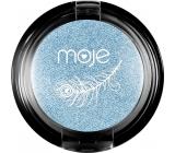 My Mono Silky Eyeshadow 01 4 g