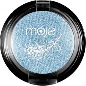 My Mono silky soft eyeshadow 01 4 g
