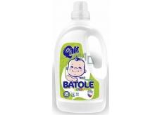 BATOLE Color Wash Gel 1500g 0261