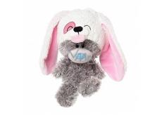 Dinky Bear - Doggie