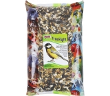 Apetit Free Flight food for outdoor birds 800 g