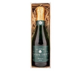 Bohemia Gifts Gift sparkling wine good luck 0.2 l