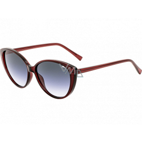 Relax Muza Sunglasses R0333C