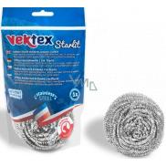 Vektex Starlit stainless steel wire 40 g