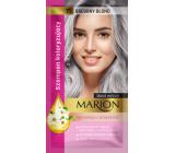 Marion Toning Shampoo 71 Silver blond 40 ml