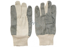 Spokar Cotton with Dots Dots Working 1 Pair