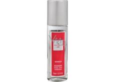 Tom Tailor Est.1962 Woman parfémovaný deodorant sklo pro ženy 75 ml