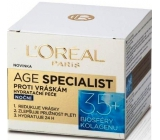 Loreal Paris Age Specialist 35+ Night Cream Anti Wrinkle 50ml
