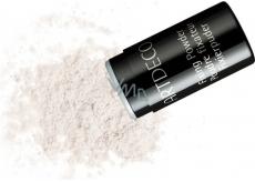 Artdeco Caster fixing powder 10 g
