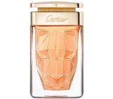 Cartier La Panthere limitovaná edice parfémovaná voda pro ženy 75 ml
