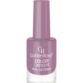 Golden Rose Color Expert lak na nehty 95 10,2 ml
