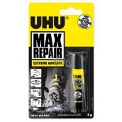 Uhu Max Repair Universal extreme glue 8 g