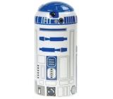 Disney Star Wars Robot sprchový gel pro děti 300 ml
