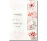 Wishes in envelope Y Decent wedding collage