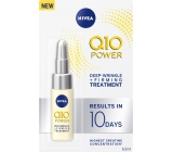 Nivea Q10 Power Strengthening Coenzyme Cure 6.5 ml