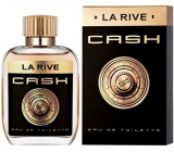 La Rive Cash Man Eau de Toilette 100 ml