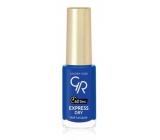 Golden Rose Express Dry 60 sec quick-drying nail polish 71, 7 ml
