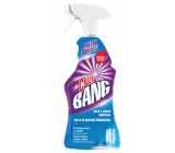 Cillit Bang Bathroom Bathroom cleaning spray 750 ml