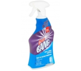 Cillit Bang Bathroom cleaning spray 750 ml