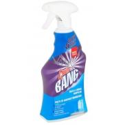 Cillit Bang Bathroom Cleansing Spray 750 ml