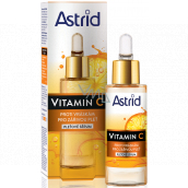 Astrid Vitamin C anti-wrinkle skin serum 30 ml