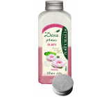Naturalis Water Lily Two-component oil bath foam 800 ml