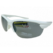 Dudes & Dudettes Sunglasses for children Z410BP