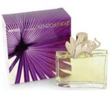 Kenzo Jungle L Elephant Eau de Parfum for Women 100 ml