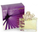 Kenzo Jungle L Elephant EdP 100 ml Women's scent water