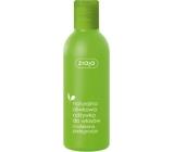 Ziaja Oliva Regenerating Conditioner - Dry Hair 200 ml