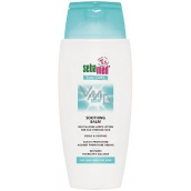 Sebamed Sun Care After Sun balzám po opalování 150 ml
