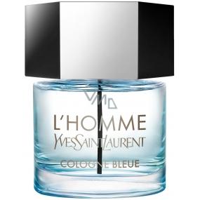 Yves Saint Laurent Cologne Bleue EdT 100 ml men's eau de toilette
