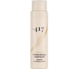 Minus 417 Hair Care Serenity Legend Vitamin Mineral Conditioner light hair conditioner with Dead Sea minerals 350 ml
