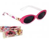 Disney Frozen Sunglasses for Kids