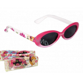 Disney Frozen Sunglasses for Kids