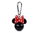 Epee Merch Disney Minnie Mouse Keychain 3D 4 cm
