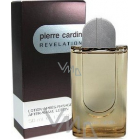 Pierre Cardin Revelation After Shave 50 ml