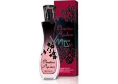 Christina Aguilera by Night EdP 15 ml Women's scent water