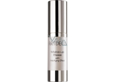 Artdeco Make-up Base With Anti-Age Effect báze pod make-up s anti-aging efektem 15 ml