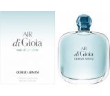 Giorgio Armani Air di Gioia parfémovaná voda pro ženy 100 ml